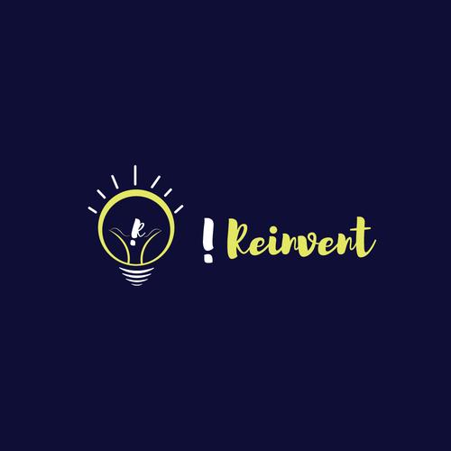 Ontwerp van finalist Lewitt™