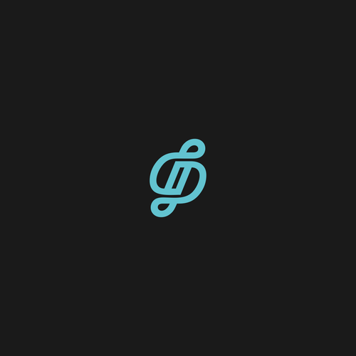 Meilleur design de @QILA