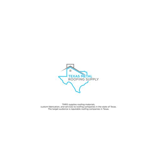 Diseño finalista de Rahmaticha