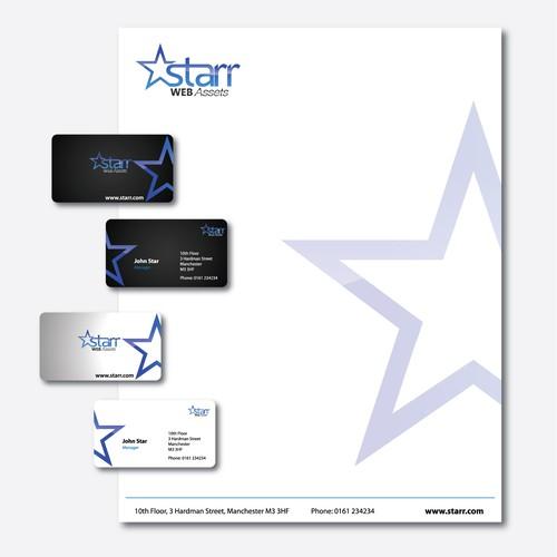 Diseño finalista de Keren Designs