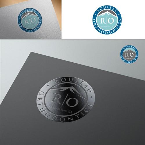 Runner-up design by GoJazz