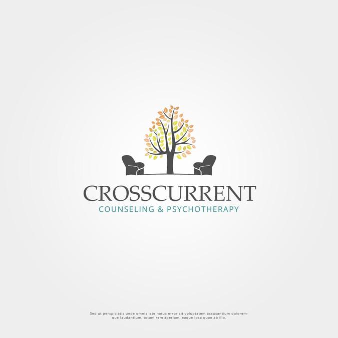 Diseño ganador de SejoDesigns