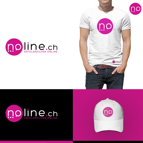 Runner-up design by ACTIME
