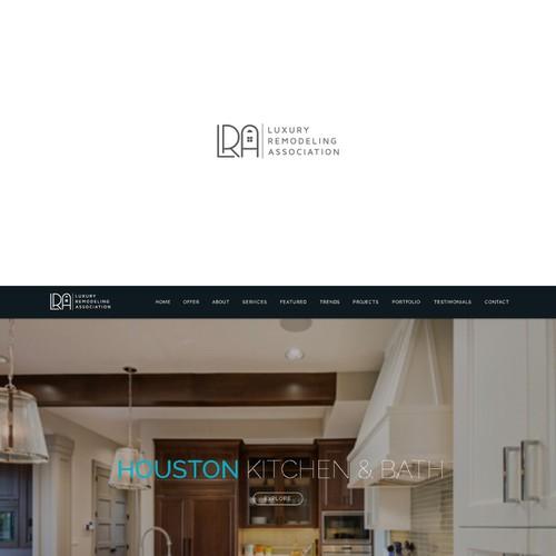 Zweitplatziertes Design von casa-designs