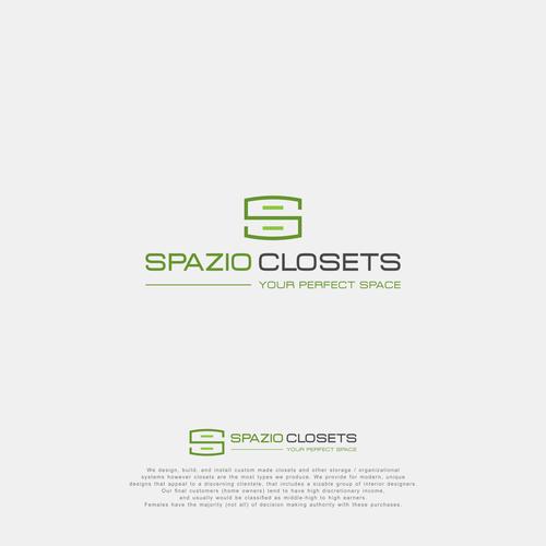 Runner-up design by Zulax