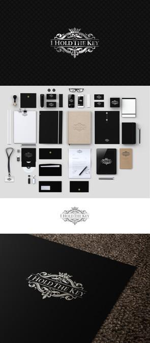 Design gagnant de Chomy™