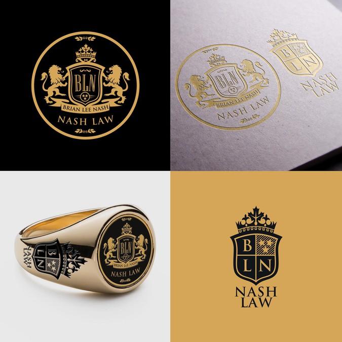 Winning design by INCUBO