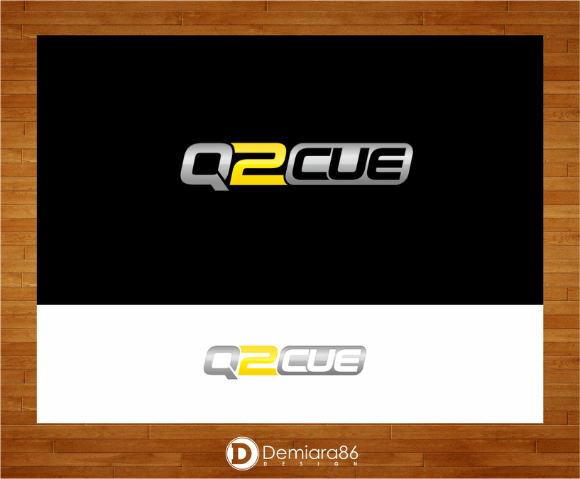 Gewinner-Design von demiara86