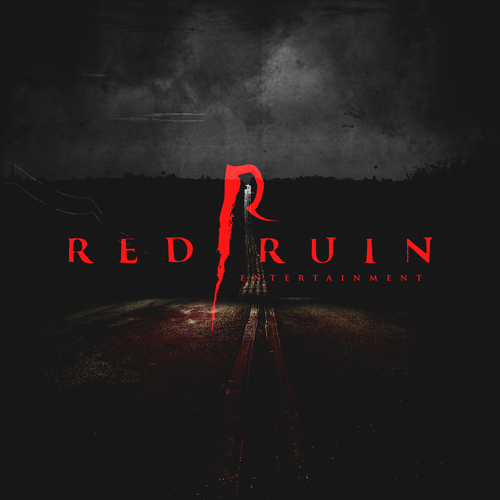 Runner-up design by wSn™