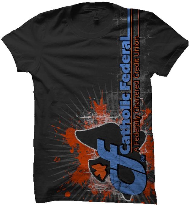Design vincitore di duadunia54