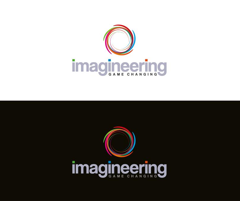 Diseño ganador de A&Wdesign™