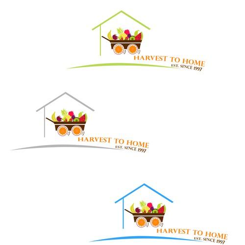 Runner-up design by gagan.chhabra.9634