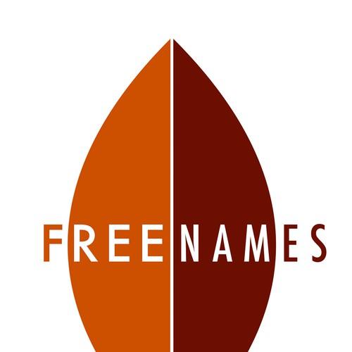Diseño finalista de franskifactory