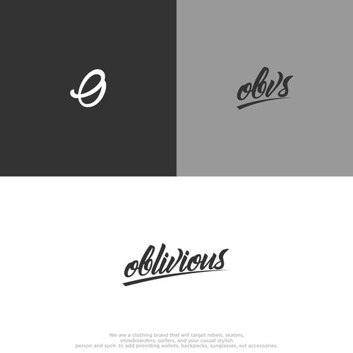 Diseño finalista de Air,