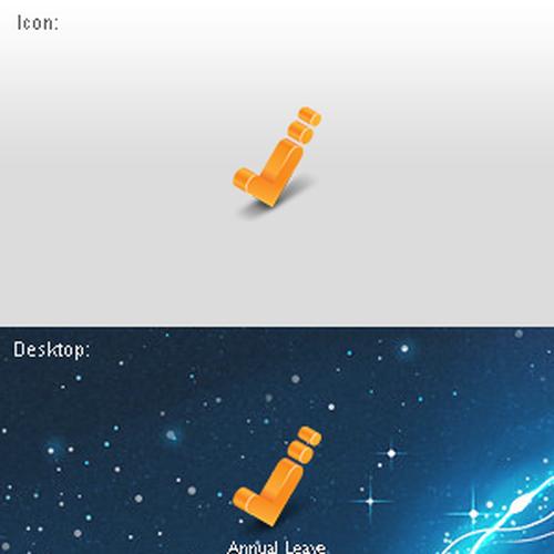 Diseño finalista de BiggAdd