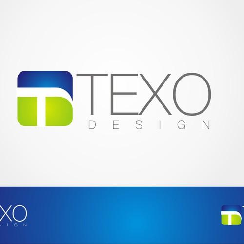 Diseño finalista de Qasim.design8