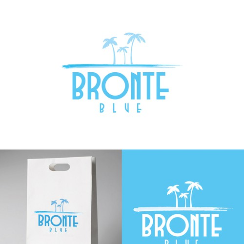 Meilleur design de logo_created_by