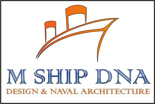 Logo design by Aliaatir Momin
