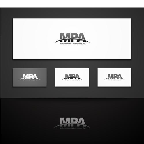 Diseño finalista de pitbox