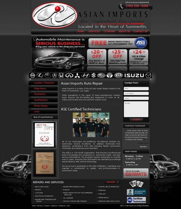 Winning design by veniv3n1veni