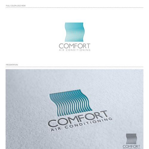 Diseño finalista de Shorttox