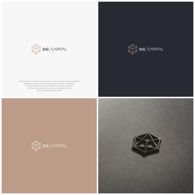 Design vencedor por digta✔