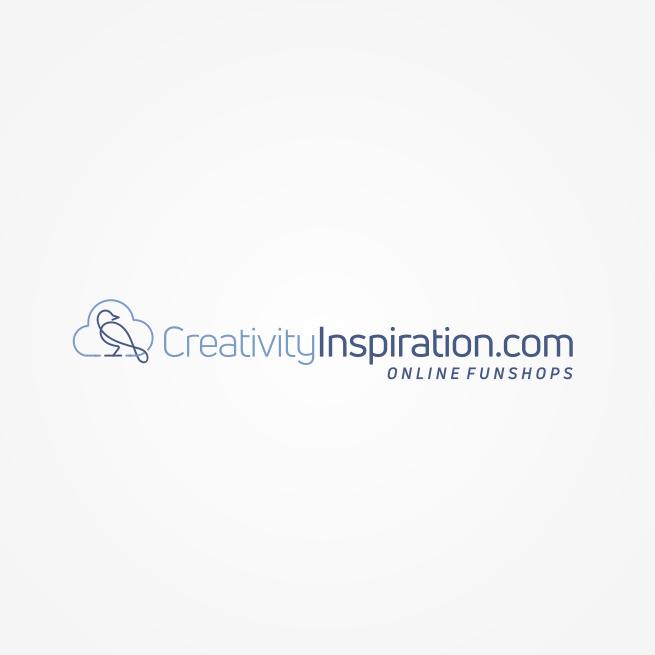 Diseño ganador de popdsgn
