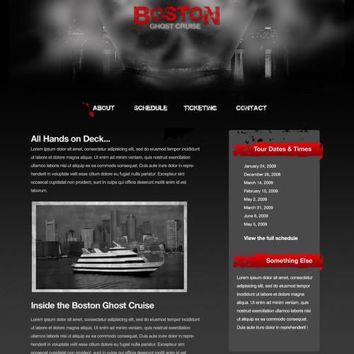 Design finalisti di jmorin