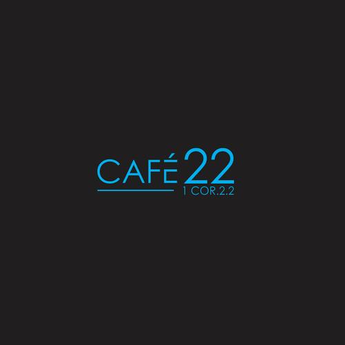 Diseño finalista de S_Art_12