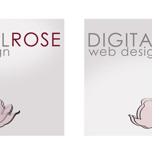 Design finalisti di orr