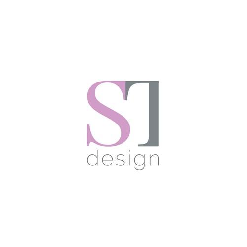 Diseño finalista de BlackSmith9