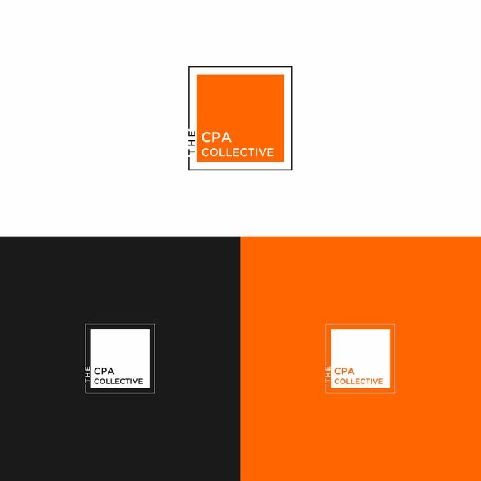 Winning design by koncomesra_09