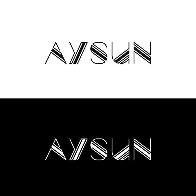 Winning design by vdm dsn
