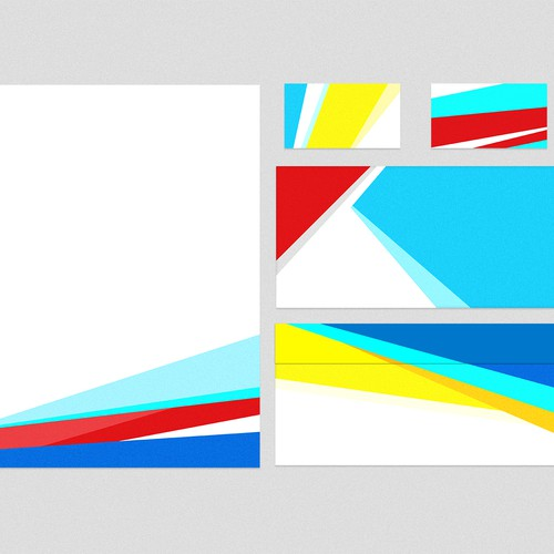 Diseño finalista de VDani