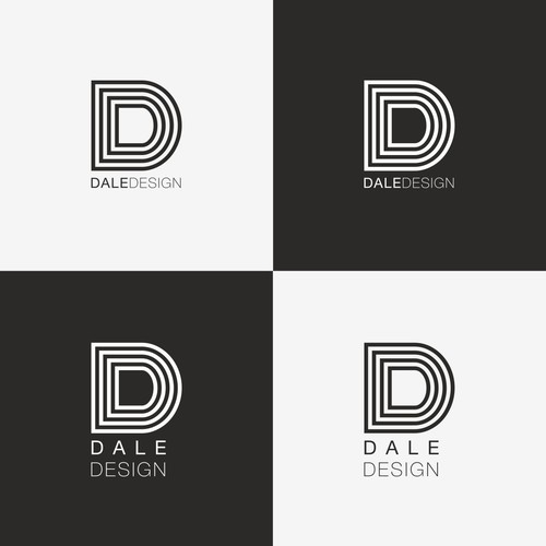 Diseño finalista de Andriy Rozbitski