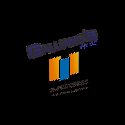 Runner-up design by singgih99