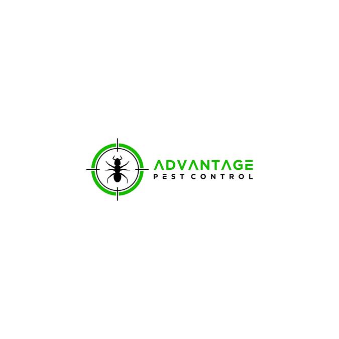 Winning design by anindaa
