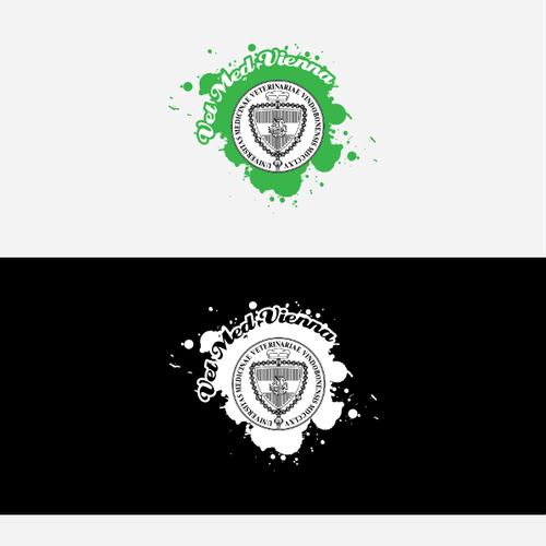 Zweitplatziertes Design von mmad3ira