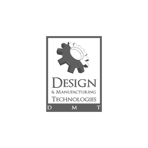 Runner-up design by _localhost