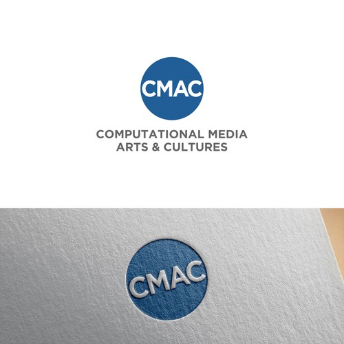 Design finalisti di mara_18