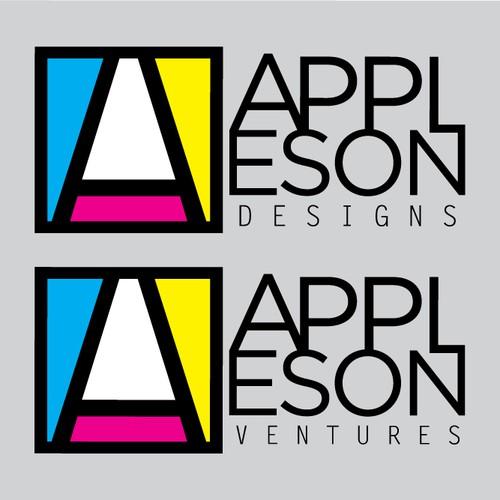 Design finalisti di Heslop72