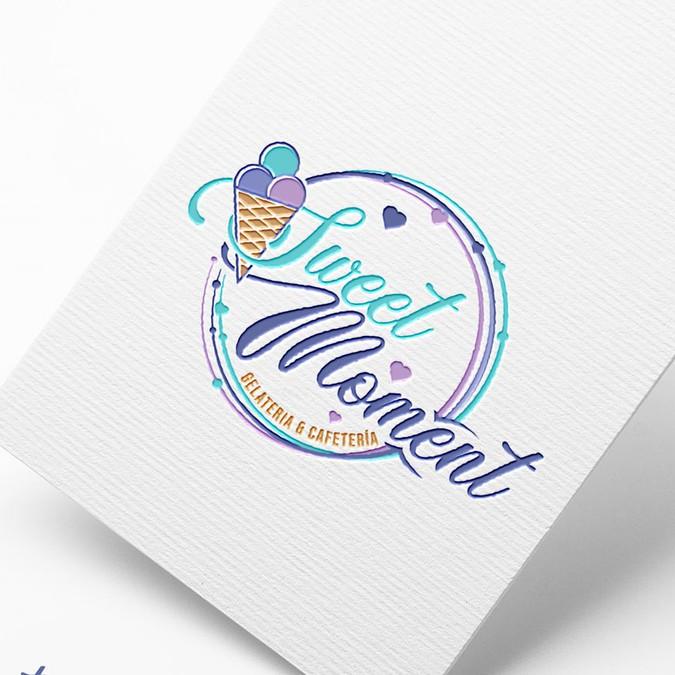 Diseño ganador de Manishah