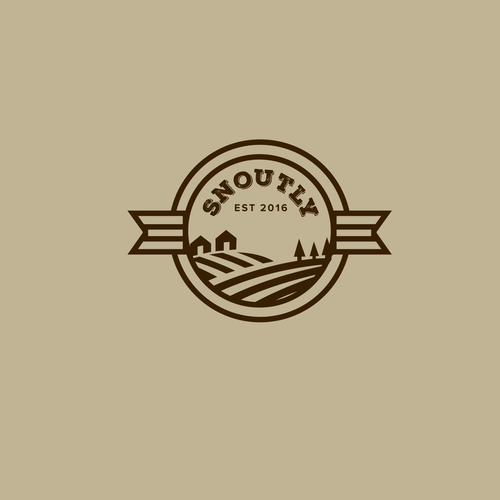 Diseño finalista de Arahull