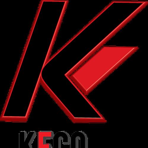 Ontwerp van finalist KAP