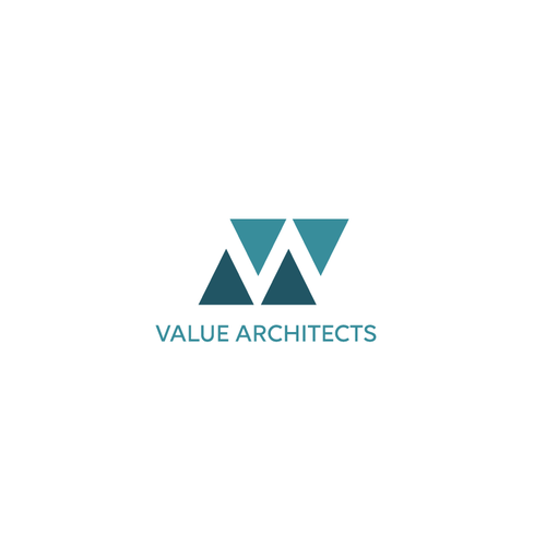 Diseño finalista de Unq_design