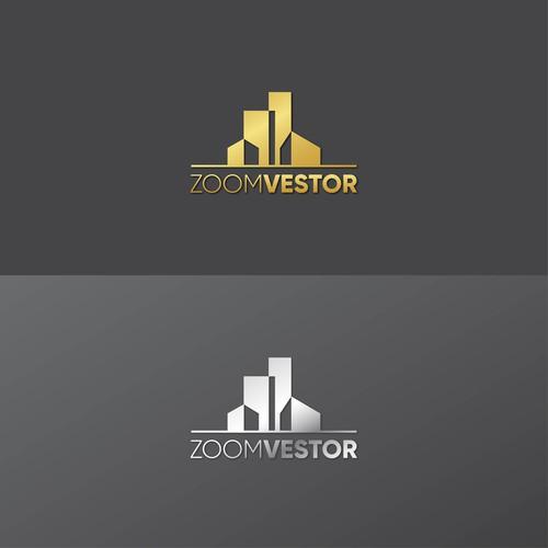 Diseño finalista de 2Doo