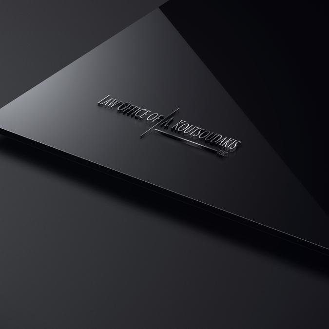 Design vencedor por KECUBUN9 UN9U