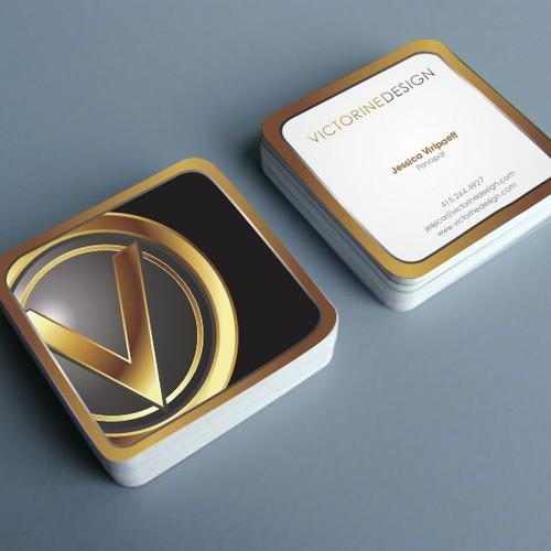 Design finalista por Shoaib Perfect