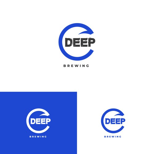 Zweitplatziertes Design von Design Nation™