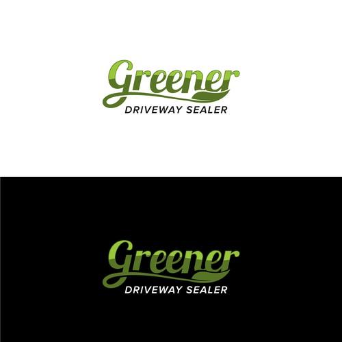 Diseño finalista de Grey Crow designs